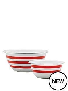 prestige-vintage-2-piece-mixing-bowl