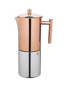 lexpress-lersquoxpress-mirror-polished-espresso-maker
