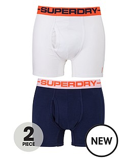 superdry-sport-boxers-2-pack