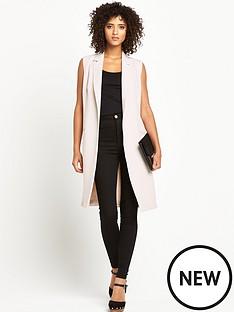 v-by-very-tailored-longline-waistcoat