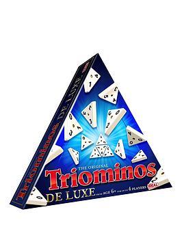 ideal-triominos