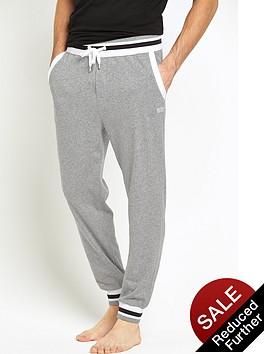 hugo-boss-cuffed-pants