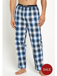 hugo-boss-check-woven-pants