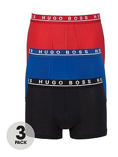 hugo-boss-fashion-trunks-3-pack