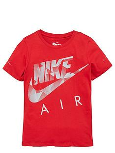 nike-nike-air-youth-boys-t-shirt