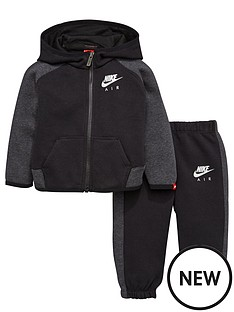 nike-baby-boysnbsphoodie-and-joggers-set