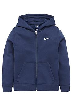nike-nike-youth-boys-zip-through-hoodie