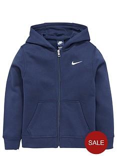 nike-nike-youth-boys-zip-through-hoodie
