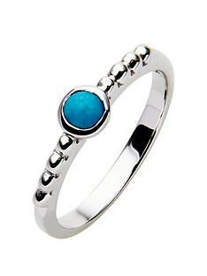 the-love-silver-collection-the-birthstone-collection-real-gemstone-sterling-silver-rhodium-plated-4mm-round-ring