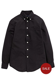 ralph-lauren-boys-long-sleeve-shirt