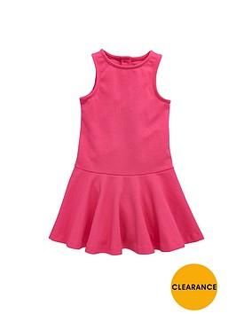 ralph-lauren-girls-sleeveless-ponte-dress