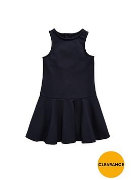 ralph-lauren-girls-sleeveless-pontenbspdress