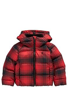 ralph-lauren-boys-downfilled-check-jacket