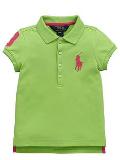 ralph-lauren-boys-big-pony-stretch-polo-shirt
