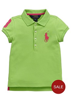 ralph-lauren-boys-big-pony-stretch-polo-shirt