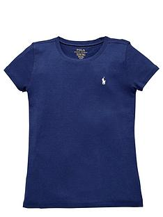 ralph-lauren-ss-cotton-tee