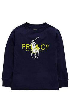 ralph-lauren-boys-polo-sweatshirt