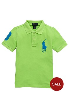 ralph-lauren-boys-short-sleeve-big-pony-polo