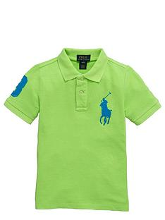 ralph-lauren-ralph-lauren-ss-big-pony-polo
