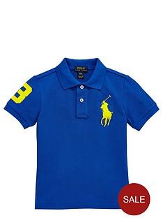 ralph-lauren-boys-big-pony-polo-shirt