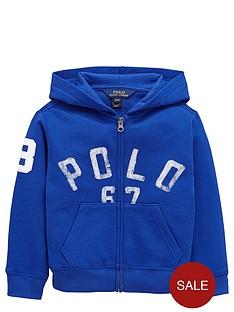 ralph-lauren-boys-polo-zip-throughnbsphoodie