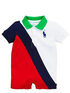 ralph-lauren-baby-boys-big-pony-banner-shortall