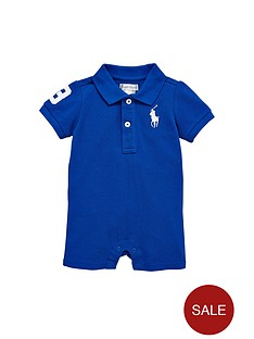 ralph-lauren-baby-boys-big-pony-shortall