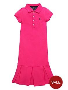 ralph-lauren-girls-pleat-polo-dress