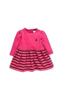 ralph-lauren-baby-girls-stripe-dress-with-briefs-2-piece