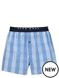hugo-boss-hugo-boss-2pk-woven-boxer
