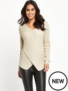 vila-vila-vimatch-knit-top