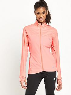 adidas-adidas-supernova-storm-jacket