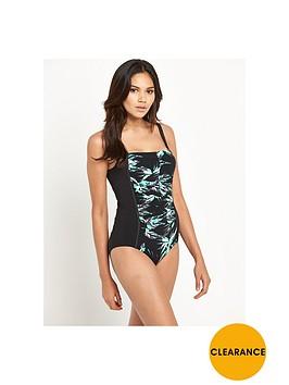 adidas-infinitexreg-premium-shapewear-swimsuit