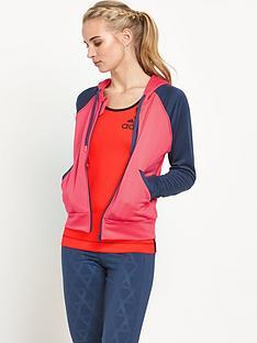 adidas-tight-hoodie-suit