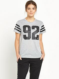 adidas-adidas-03992-adixxx-039t-shirt
