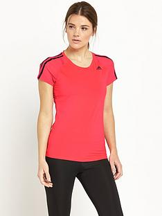 adidas-adidas-athletic-t-shirt