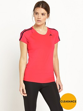 adidas-athletic-t-shirt