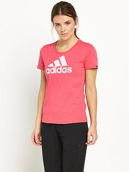 adidas-blurry-2-pack-t-shirts