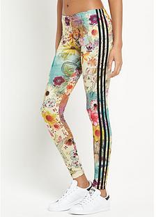 adidas-originals-farm-confete-3-stripes-leggings