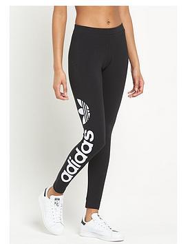 adidas-originals-linear-leggings-blacknbsp