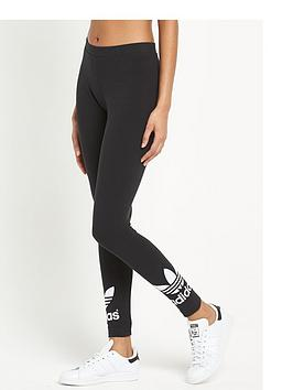 adidas-originals-originals-trefoil-leggings