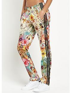 adidas-originals-farm-confete-firebird-trackpant