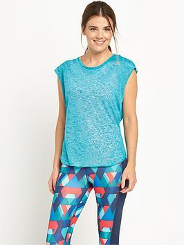 adidas-adidas-running-short-sleeved-layer-t-shirt