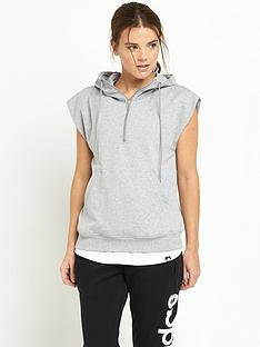 adidas-adidas-essentials-sleeveless-hooded-top