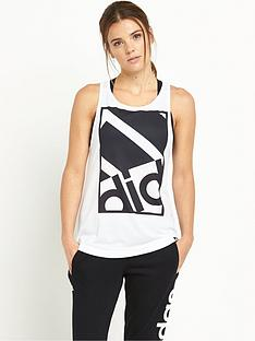 adidas-adidas-framed-logo-vest