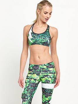 reebok-workout-sequin-printed-branbsp