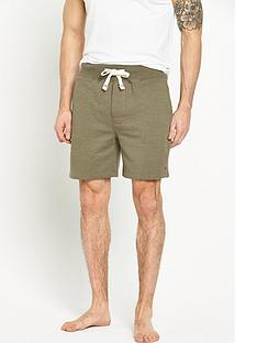 tommy-hilfiger-sinne-short