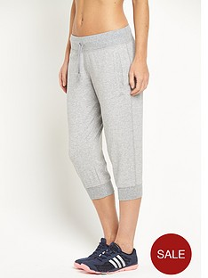 adidas-essentials-34-pant