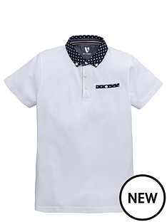 v-by-very-boys-printed-collar-polo