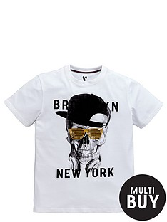 v-by-very-boys-skull-printed-brooklyn-t-shirt